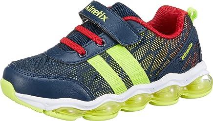 Kinetix CAPS Erkek Çocuk Spor Ayakkabılar