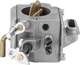 Kettingzaag Carburateur, Carburateur Carb Vervanging 1127120 0650 Fit voor 029039 MS290 MS310 MS390 Kettingzaag