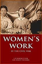 female doctors in the civil war