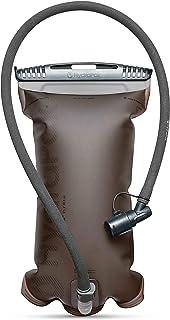 Hydrapak Force 2L 2L Negro bidón de Agua