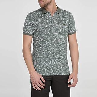 Lacoste T Shirt ERKEK T SHİRT PH0906 06A