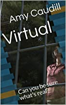Virtual: Can you be sure what's real?