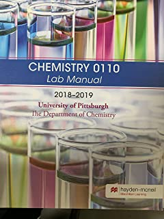 Best department of chemistry university of pittsburgh Reviews