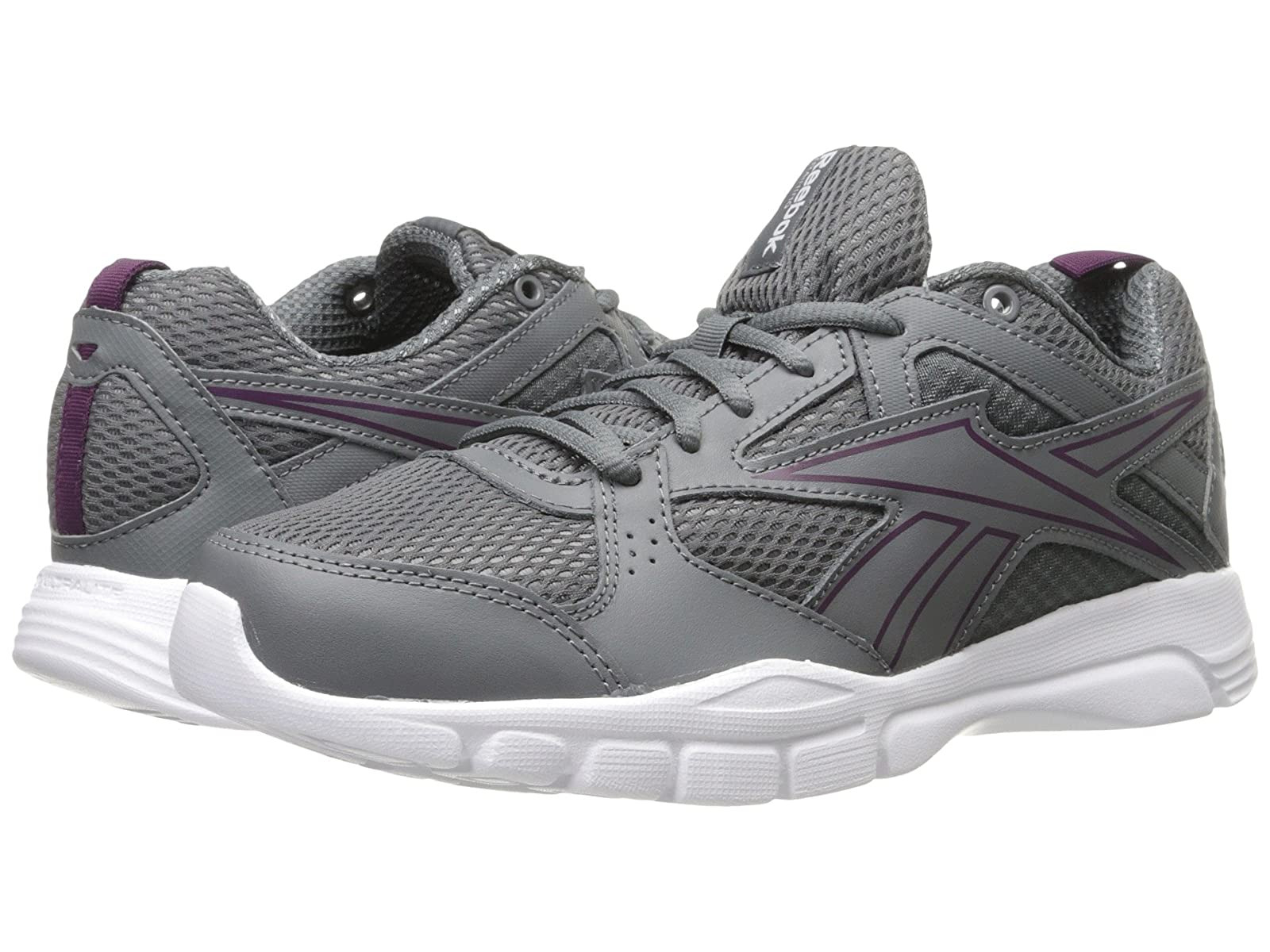 Reebok Trainfusion 5.0 L MTCheap and distinctive eye-catching shoes