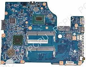 NB.M1K11.004 Acer Aspire V5-471 V5-571 Laptop Motherboard w/ Intel i5-3317U 1.7GHz CPU