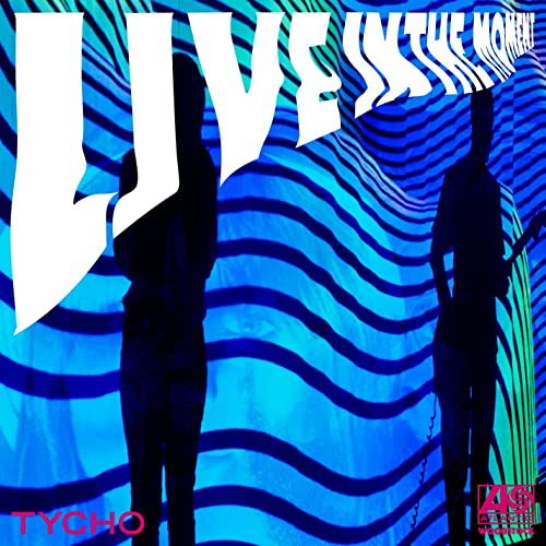 portugal the man live in the moment mp3 download free