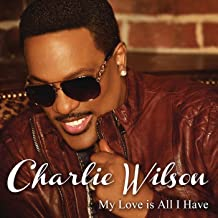 Best my love is all i have mp3 Reviews