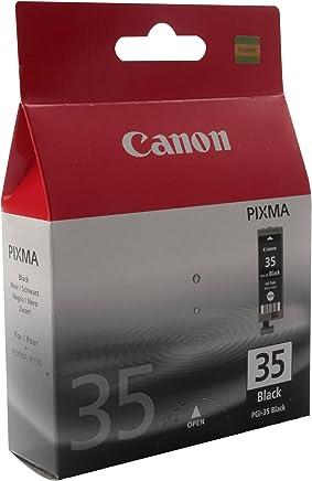 Canon 1509B001 Orijinal Tintenpatronen Pack of 1