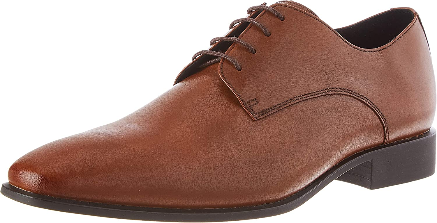 Geox 2021 new - Men's High Denver Mall Life 11 Shoes