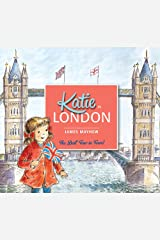 Katie In London Paperback