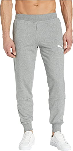 Moderns Sports Pants TR