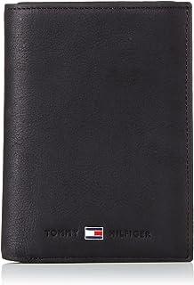 Tommy Hilfiger Johnson Bm56927582, Porte-Monnaie