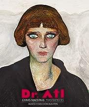 dr atl