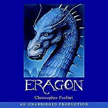 Best eragon dragon movie Reviews