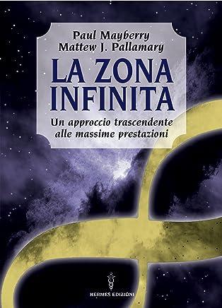 La zona infinita: Un approccio trascendente alle massime prestazioni
