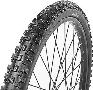 20x2 4 tires