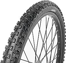 Goodyear Folding Bead Mountain Bike Tire, 24