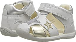 Geox Kids - Each 10 (Infant/Toddler)