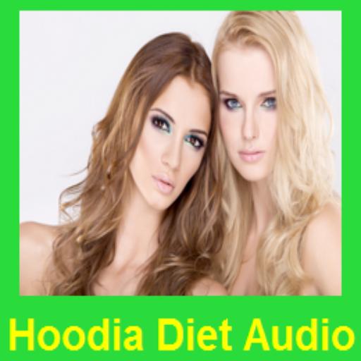 Hoodia Diet Au