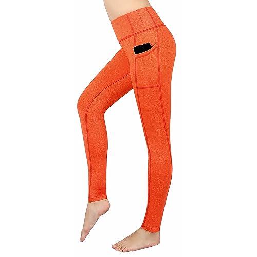 Women's Clothing Activewear Perfecto Fit Dry Capri White Sport Athletic Workout Yoga Pants Elastic Sz S.