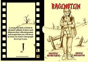 Ragenstein