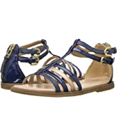 Geox Kids - Jr Sandal Karly Girl 13 (Little Kid)