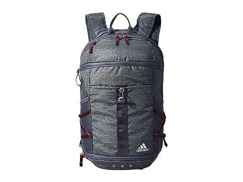 Studio II Backpack