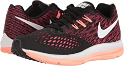Nike - Air Zoom Winflo 4