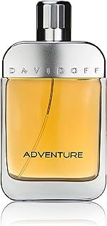 Davidoff Perfume - Davidoff Adventure - perfume for men - Eau de Toilette, 100ml.