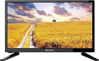 """Axen AX20LED003 20"""" 51 Ekran HD Ready Uydulu LED TV, 12 Volt"""