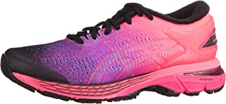 Asics Kadın Gel Kayano 25 Sp Sneaker, Pembe, 37