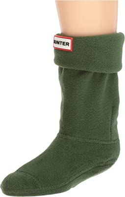 Original Boot Sock (Toddler/Little Kid/Big Kid)