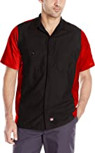 Best automotive shop shirts Reviews