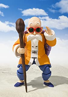 Best master roshi figuarts Reviews