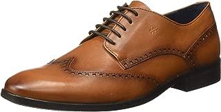 Arrow Men's Leather Formal Shoes