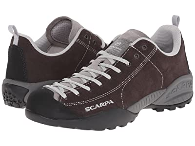 Scarpa Mojito (Dark Brown) Men