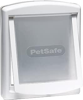 PetSafe Staywell Original 2-Way Pet Door