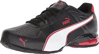 PUMA Men's Cell Surin 2 Fm Sneaker