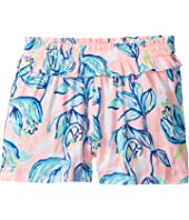 Molly Shorts (Toddler/Little Kids/Big Kids)