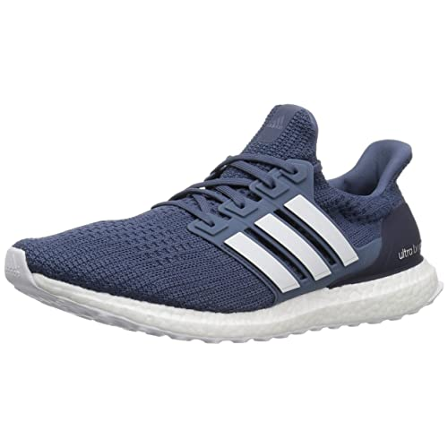 acc6ae8d7103 adidas Men s Shoes In Blue  Amazon.com