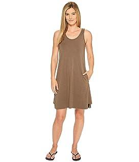 Astir Tank Dress