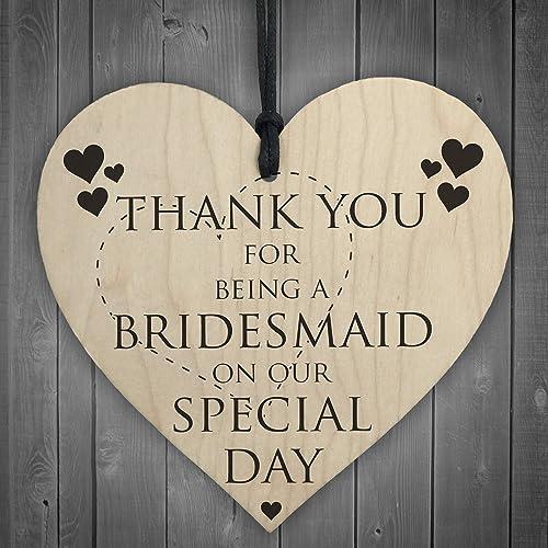 Bridesmaid Gifts Amazon Co Uk