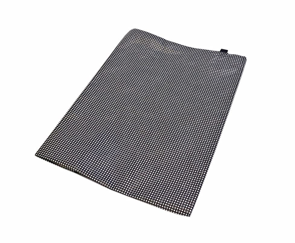 信仰アリーナ予防接種する日本製 汚れ防止シートにもなる 花粉防止布団干し袋