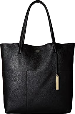 Vince Camuto - Risa Tote