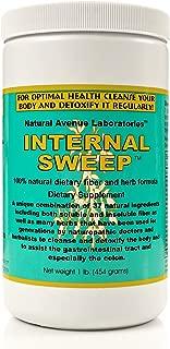 Best herbal klenz powder Reviews