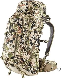 Best sitka bivy 30 backpack Reviews