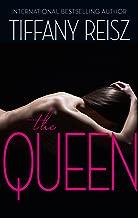 Best tiffany reisz the queen Reviews