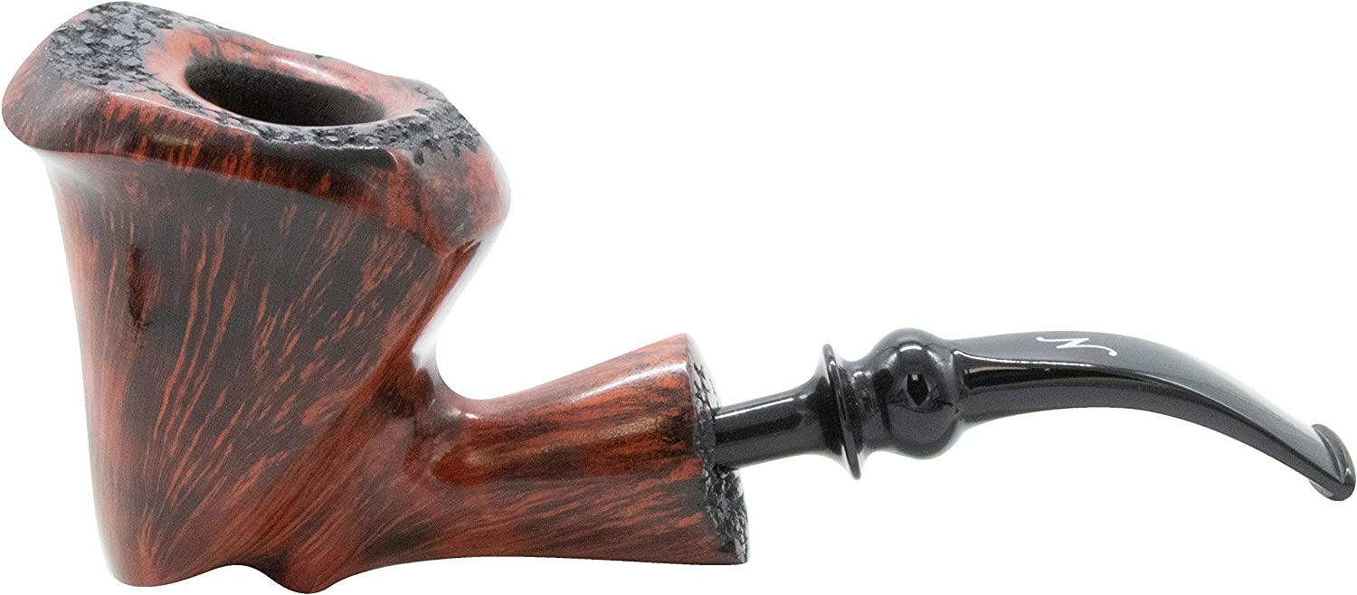 Nording Oversize Orange Challenge Cheap bargain the lowest price of Japan ☆ 9463 Pipe Tobacco