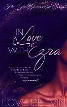 In Love with Ezra (Love Unaccounted Book 2)