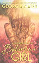 Bohemian Girl (Southern Girl Series Book 1)